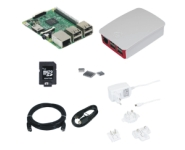 Raspberry PI 3B+ Starter Kit