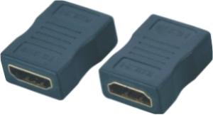 HDMI Adapter - 19p A Bu / 19p A Bu - G