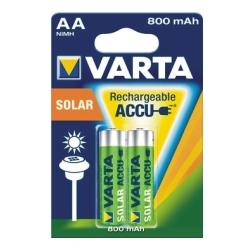 Varta HR6 - 56736, AA, 1.2V