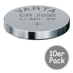 Varta CR2032 - 6032, 3V