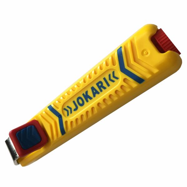 Kabelmesser - für Kabel Ø 8 - 28mm