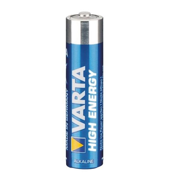 Varta LR03 - 4903, AAA, 1.5V
