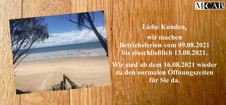 Banner_Ferien_2
